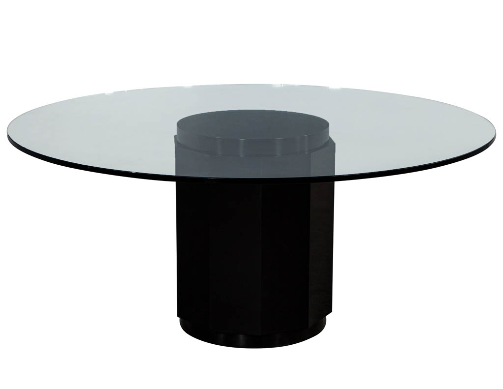 DS-5133-Ralph-Lauren-One-Fifth-Perrin-Dining-Table-001