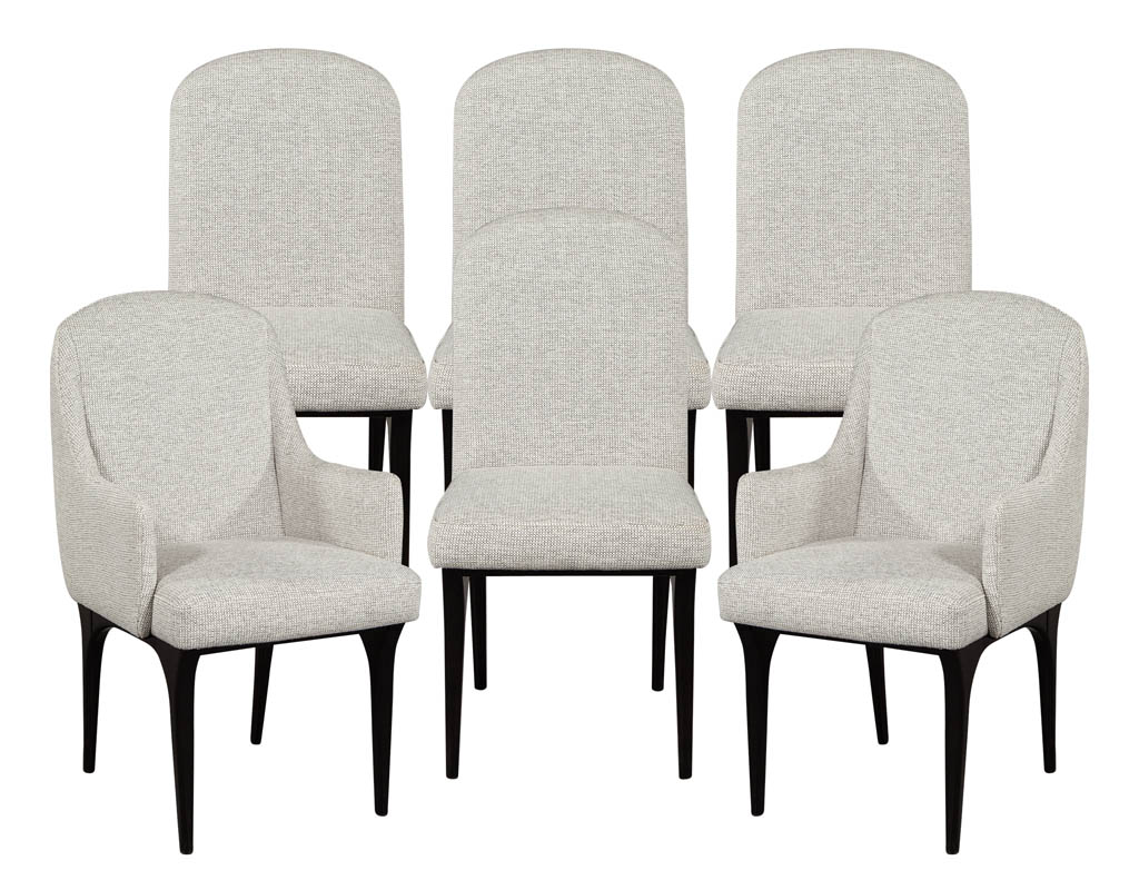 DC-5112-Set-of-6-Modern-Dining-Chairs-001
