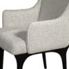 DC-5112-Set-of-6-Modern-Dining-Chairs-0017