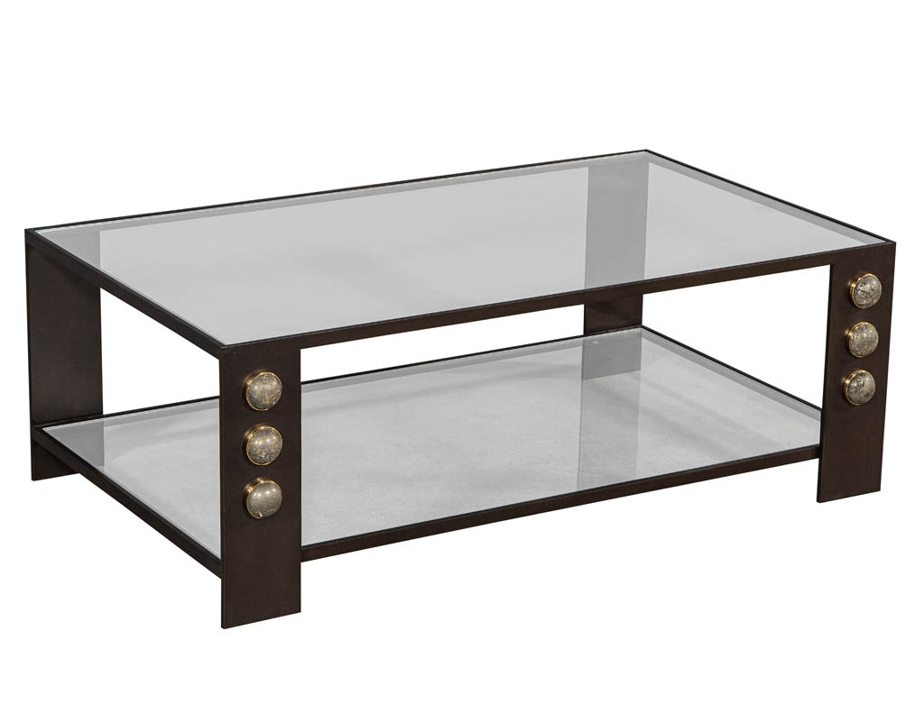 CE-3290-Kelly-Wearstler-Griffith-Coffee-Table-001