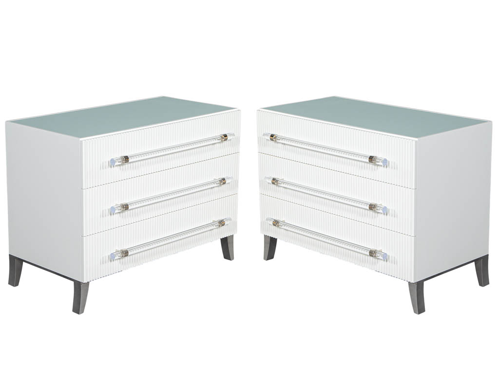 CM-3016-Pair-of-Carrocel-Custom-Ribbed-Facade-Chest-of-Drawers-001