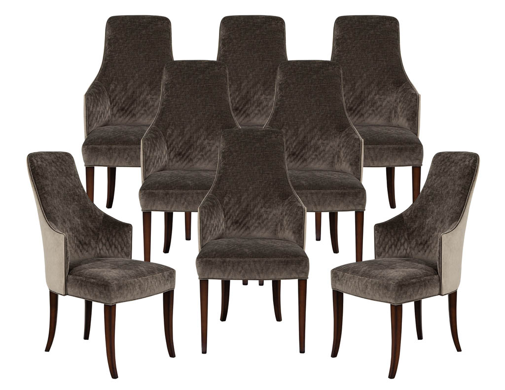 DC-5126-Set-of-8-Modern-Sleek-Upholstered-Dining-Chairs-001