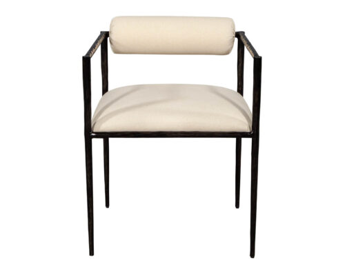 Carrocel Custom Harlowe Dining Chair
