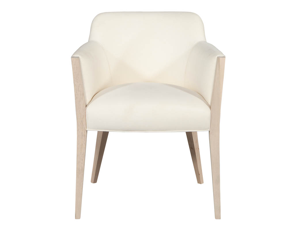 DC-5130-Carrocel-Custom-Flusso-Dining-Chair-001