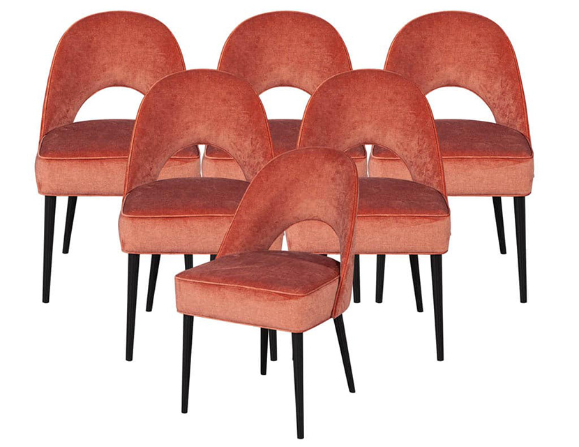 How to Purchase Great Dining Chairs Online