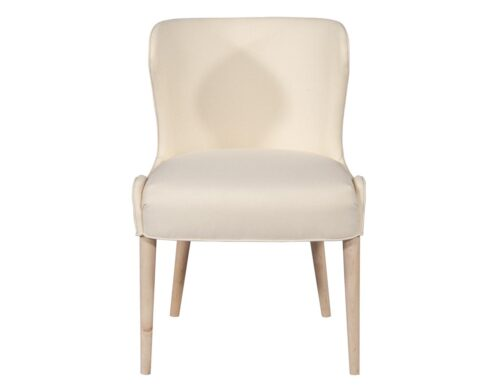 Carrocel Custom Gustav Dining Chair