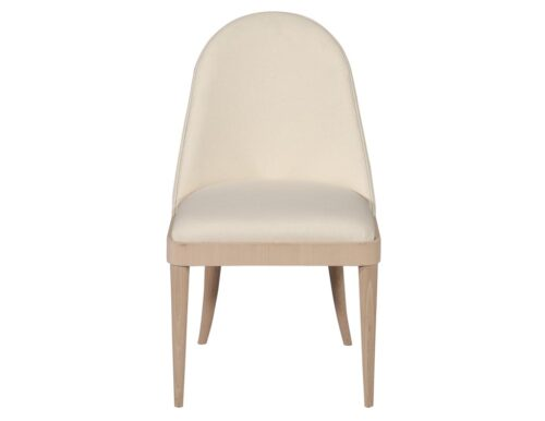 Custom Svelte Venti Dining Chair