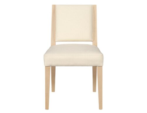 Carrocel Custom Nevio Dining Chair