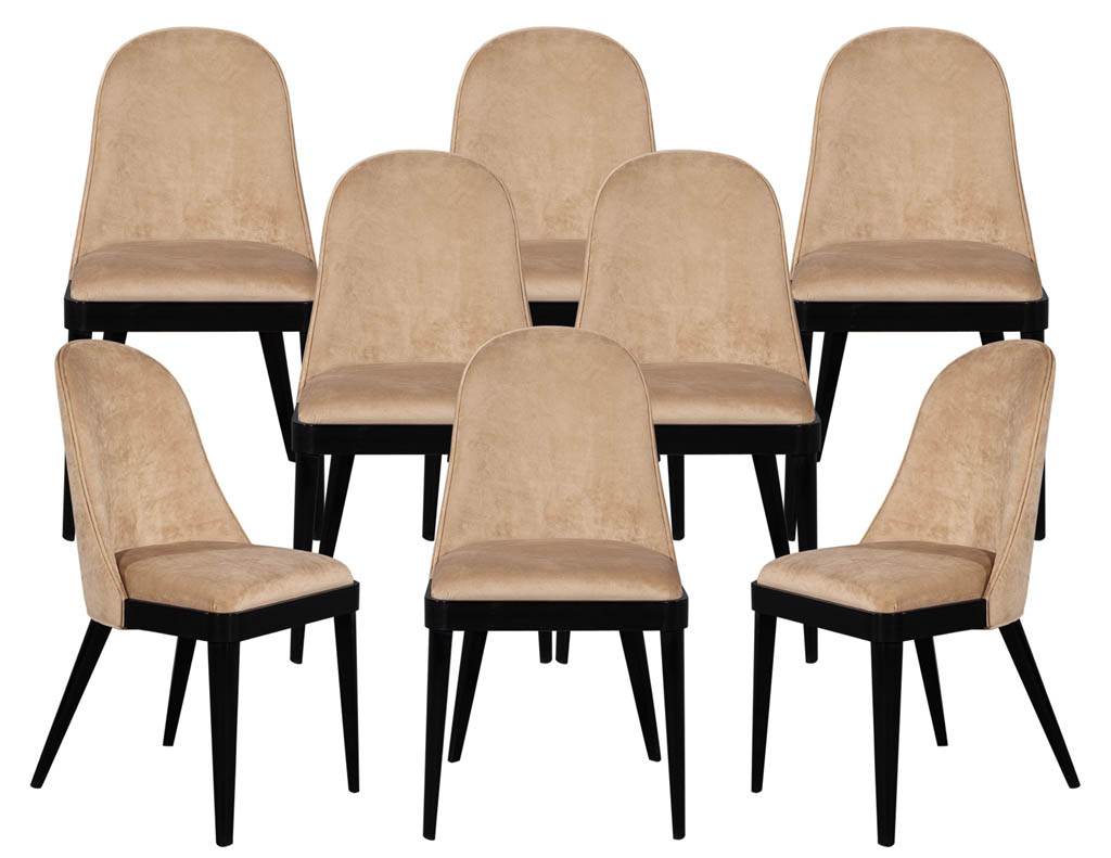 DC-5128-Set-of-8-Custom-Modern-Dining-Chairs-001