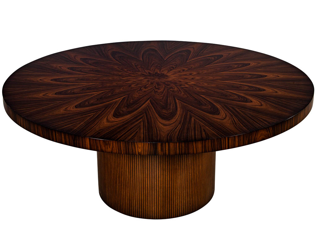 DS-5146-Custom-Round-Dining-Table-Sunburst-by-Carrocel-001