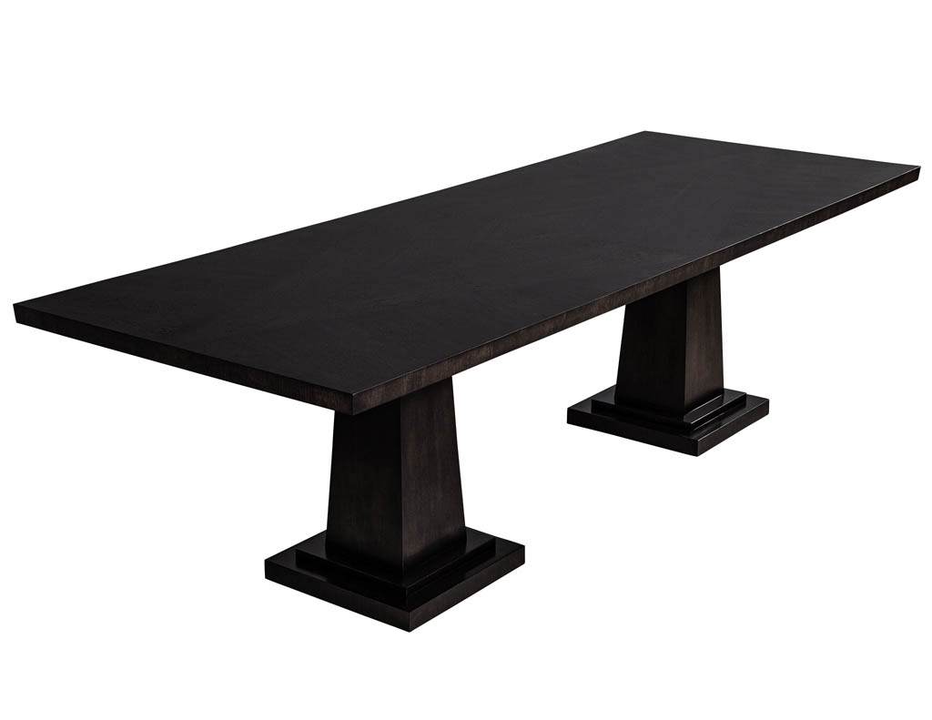 DS-5147-Custom-Modern-Charcoal-Dining-Table-002
