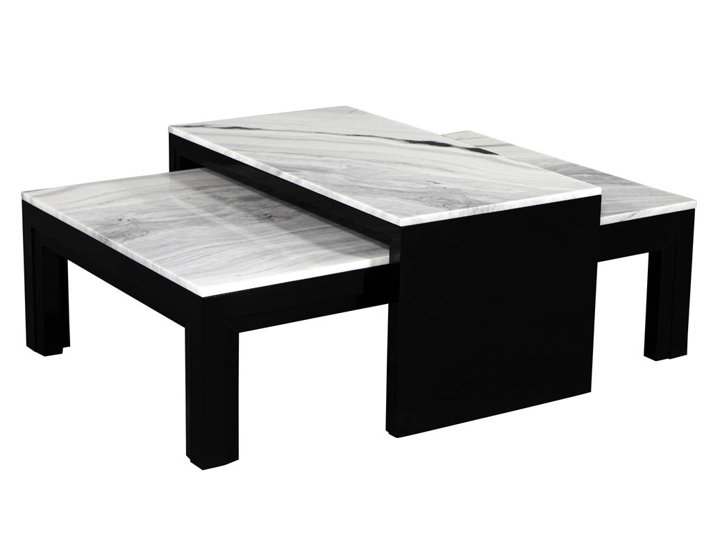 CE-3301-Modern-Stone-Coffee-Table-Nesting-Table-001