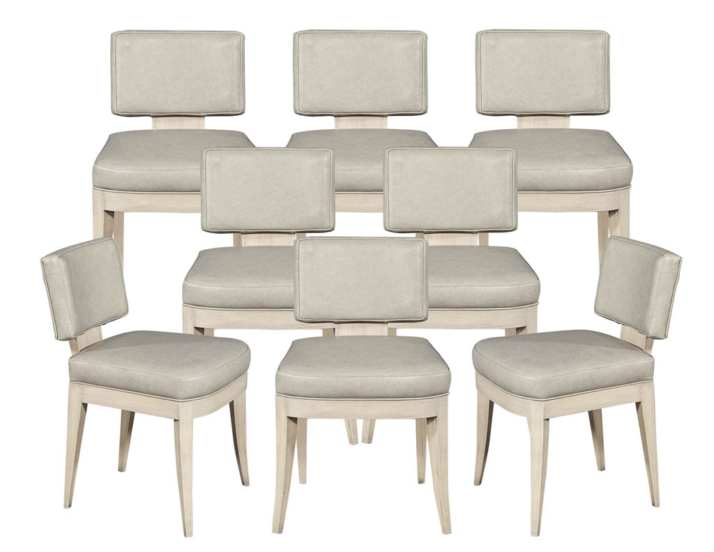 DC-5135-Custom-Modern-Leather-Dining-Chairs-001