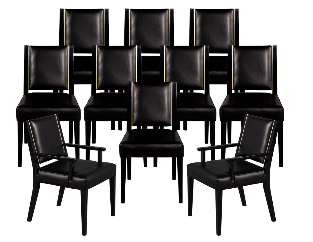 DC-5137-Set-of-Custom-Leather-Dining-Chairs-Carrocel-Nevio-001