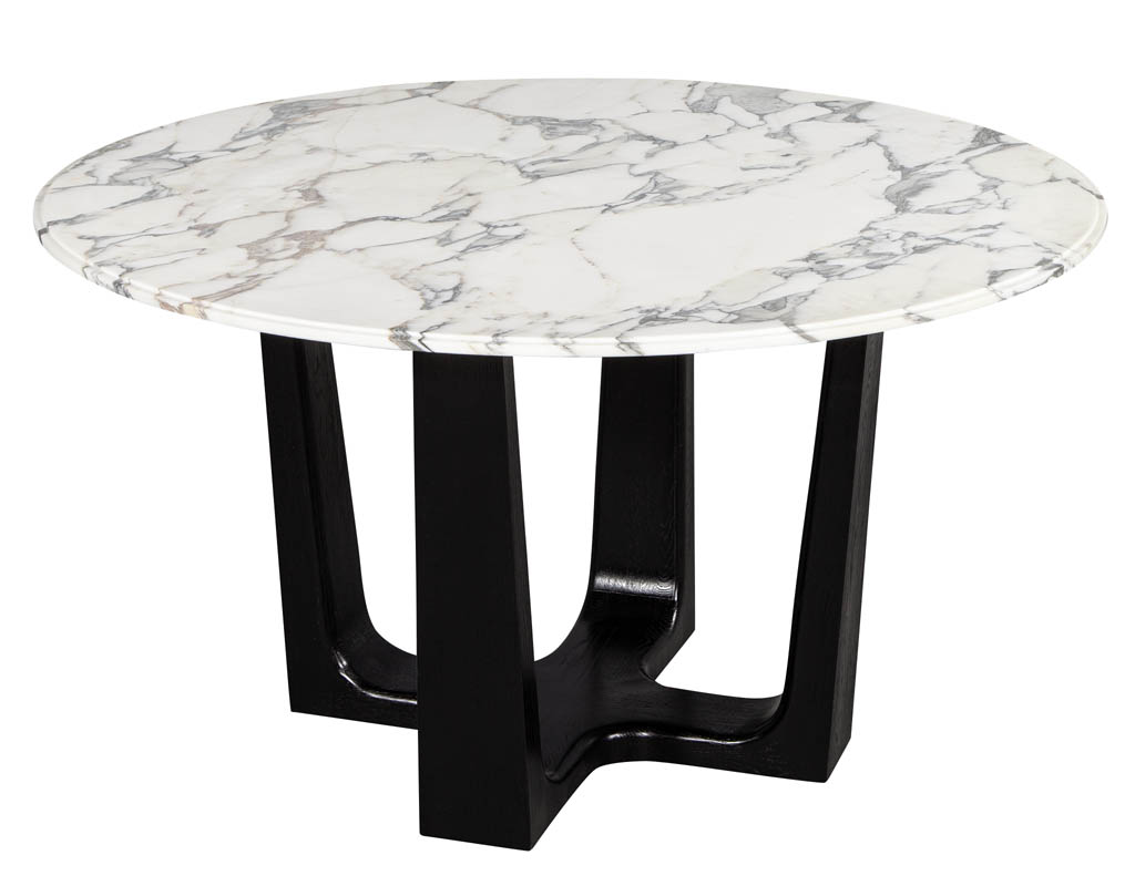 DS-5150-Custom-Round-Marble-Dining-Table-001