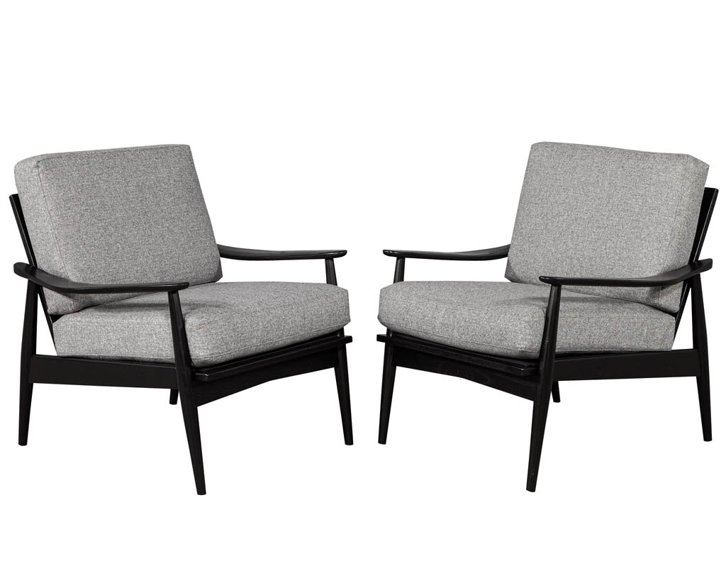LR-3248-Pair-of-Mid-Century-Lounge-Chairs-001