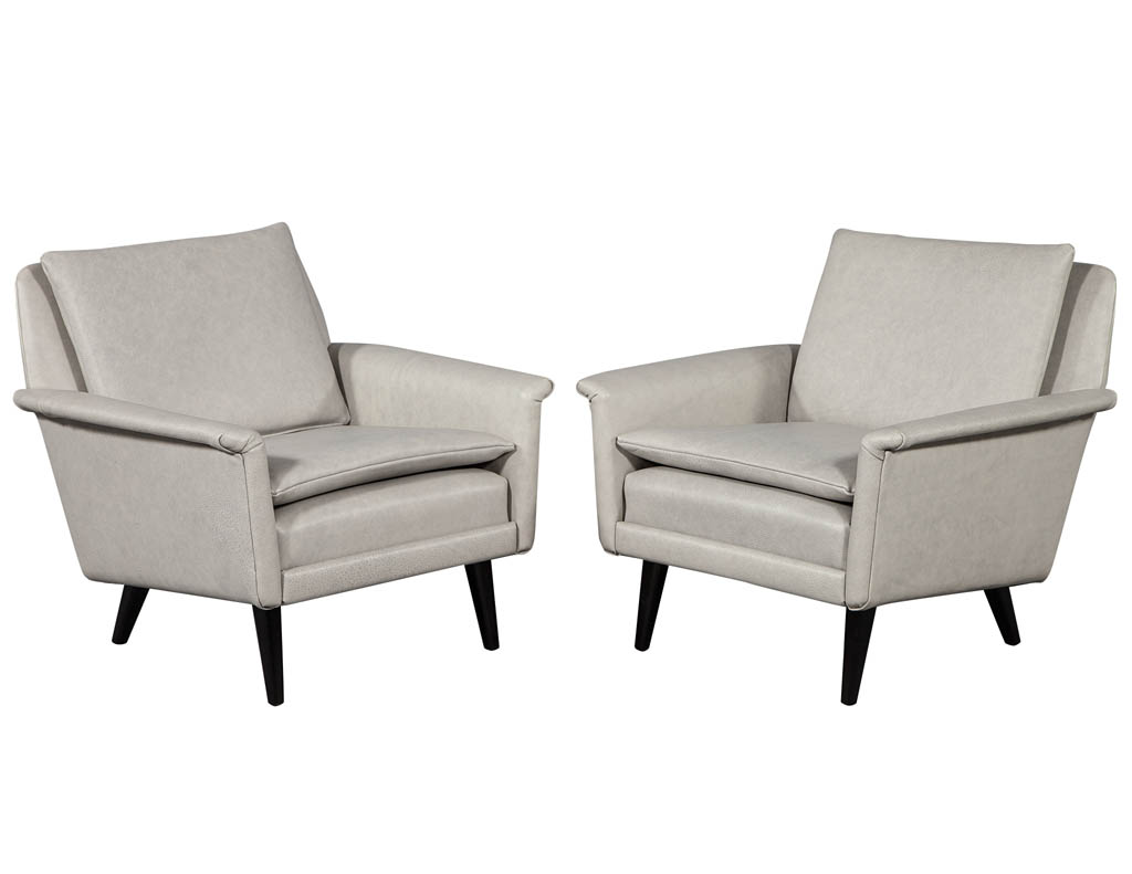 LR-3256-Pair-Mid-Century-Modern-Leather-Lounge-Chairs-001