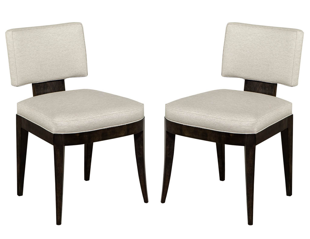 DC-5139-Pair-of-Custom-Leather-Accent-Chairs-001