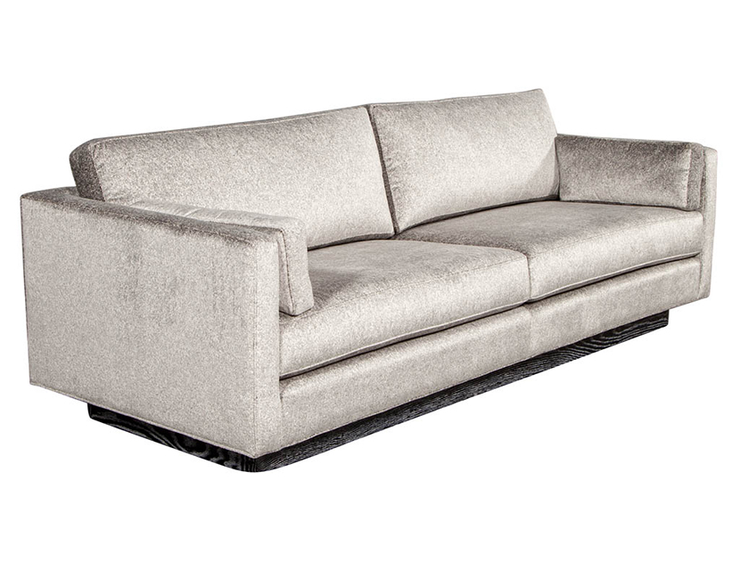 Essential Furniture Pieces for Your Living Room