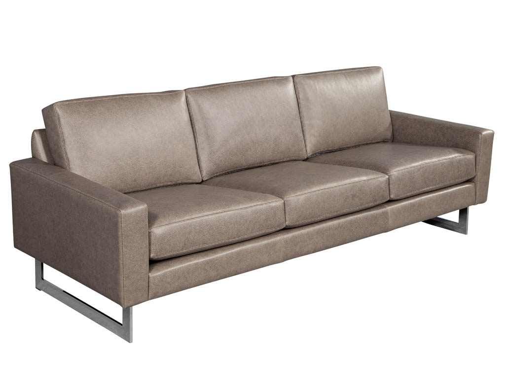 LR-3273-Mid-Century-Modern-Leather-Sofa-Couch-008