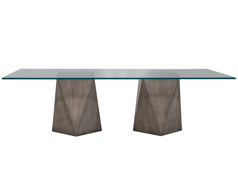 Choosing the Perfect Dining Table for Your Space