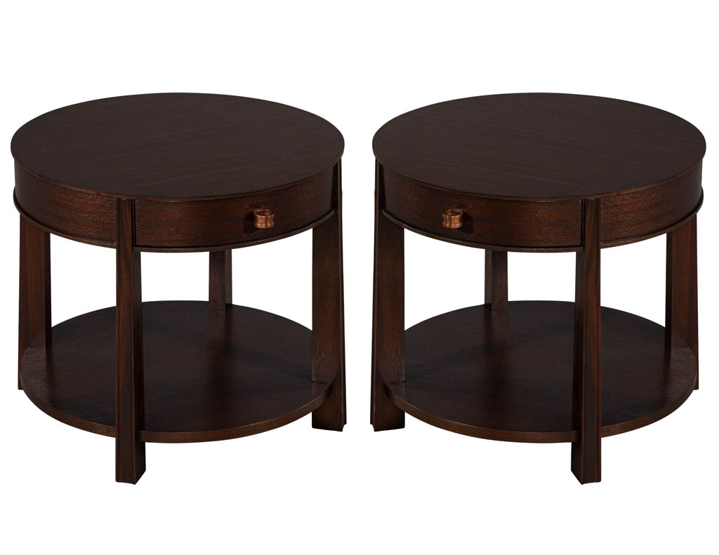 CE-3220-Pair-Round-Barbara-Barry-Side-Tables-001