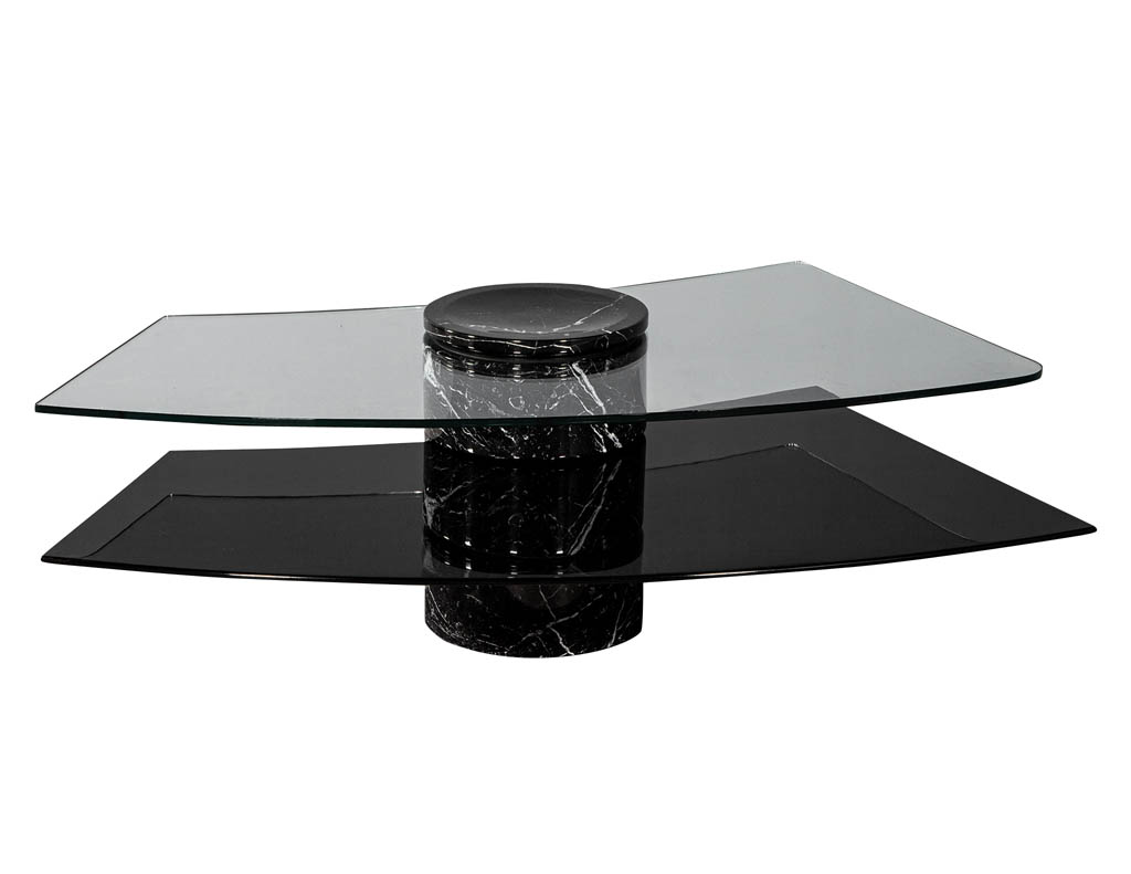 CE-3324-Vintage-Glass-Stone-Mid-Century-Cocktail-Table-001