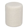 LR-3276-Custom-Faux-Lambs-Wool-Modern-Foot-Stool-001