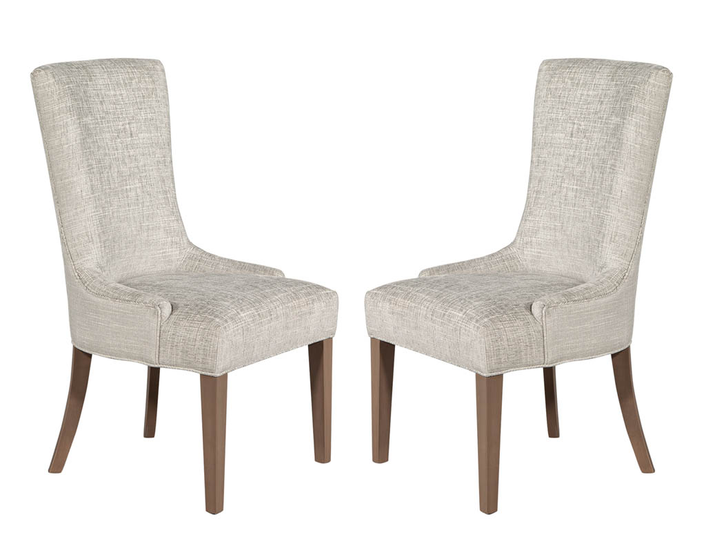 DC-5146-Pair-Carrocel-Custom-Opus-Accent-Chairs-001