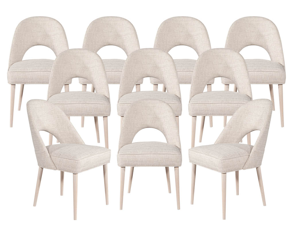 DC-5148-Carrocel-Moderno-Dining-Chairs-001