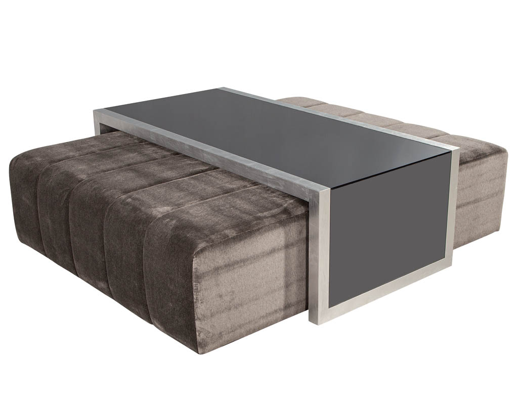 LR-3290-Waterfall-Coffee-Table-Ottomans-001