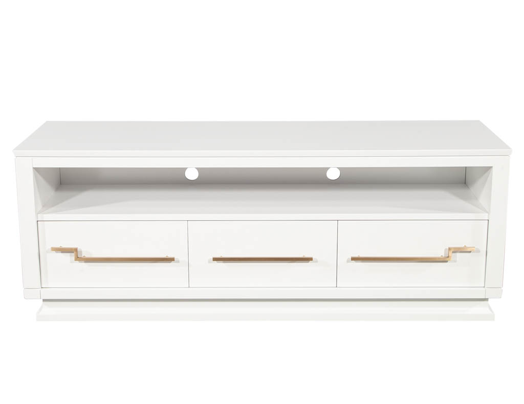 B-2072-Modern-White-Lacquered-Media-Console-Cabinet-001