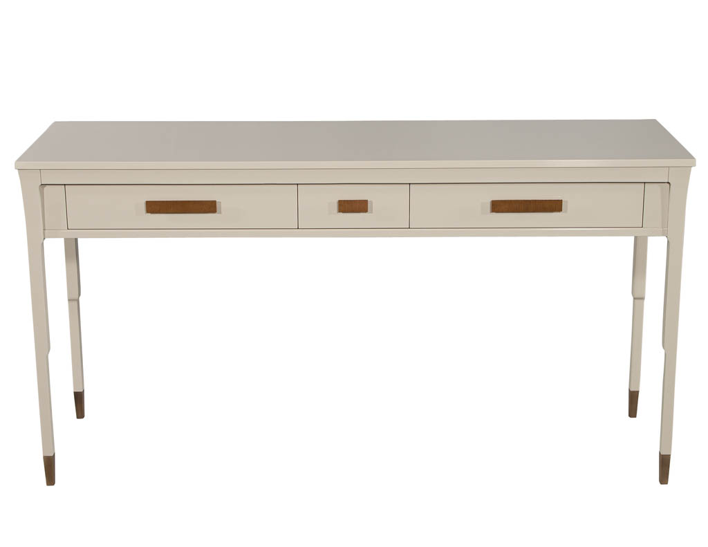 CE-3343-Modern-Lacquered-Polished-Console-Table-001
